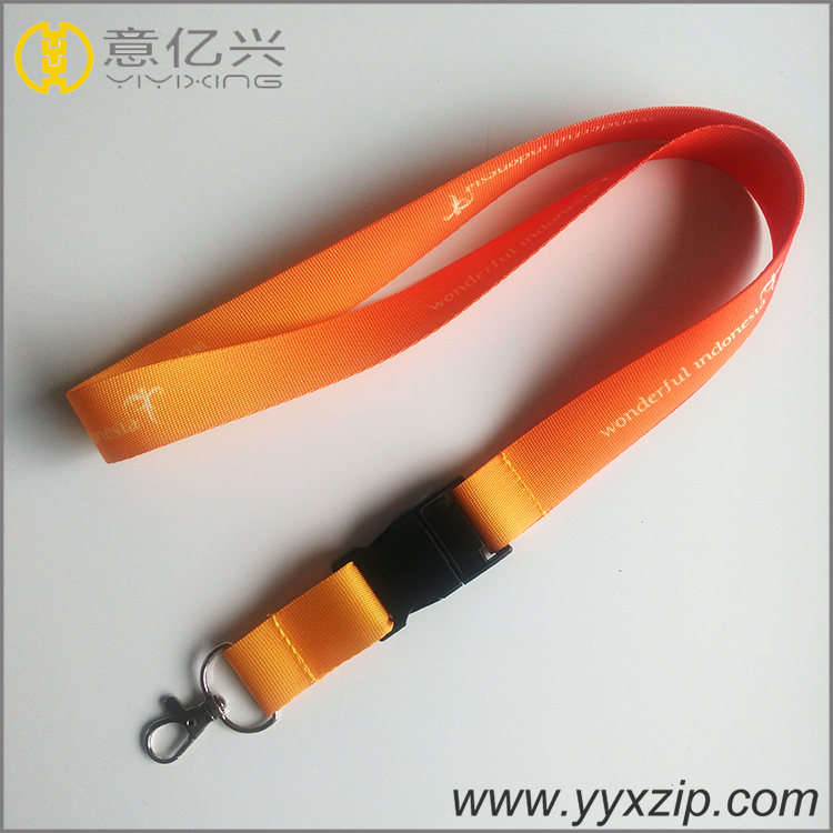 new products USB lanyard