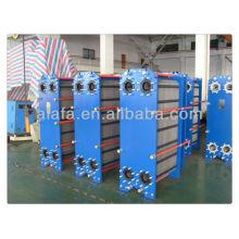 Gasket plate heat exchanger ,replace Swep heat exchanger,heat exchanger manufacture
