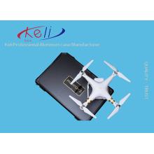 Dji Phantom Aluminum Case Professional for Dji Phantom 3 Fpv Drone Boxes Helicopter Quadcopter