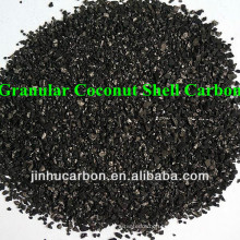 8-30 Mesh Coconut Shell Activated Carbon