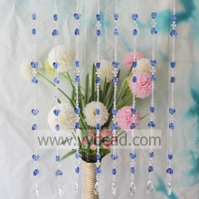 Sparking Wholesale Christmas Decorations For Room Divider