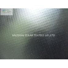 Watvögel-Material/PVC-Mesh-Gewebe für Markise / Vordach