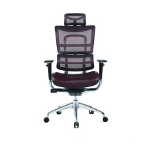 Racing Game Chair Office Furniture Manufacture Office Gaming Chair For Electronic Sports LOL