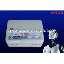 Автоматический стабилизатор напряжения переменного тока AKS / TM