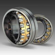 Preço de fábrica, alta qualidade com rolamentos de rolos esféricos (23128)