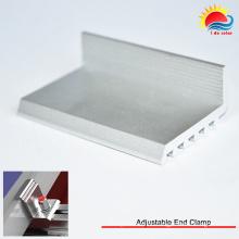 Hot Water Solar Metal Roof Bracket (NM0060)