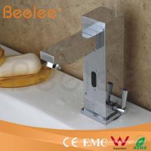 Robinet électrique instantané de robinet d'eau chaude