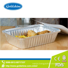 Competitive Price Aluminium Baking Tray