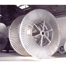 High Tensile Steel Cord For Tires With Spool