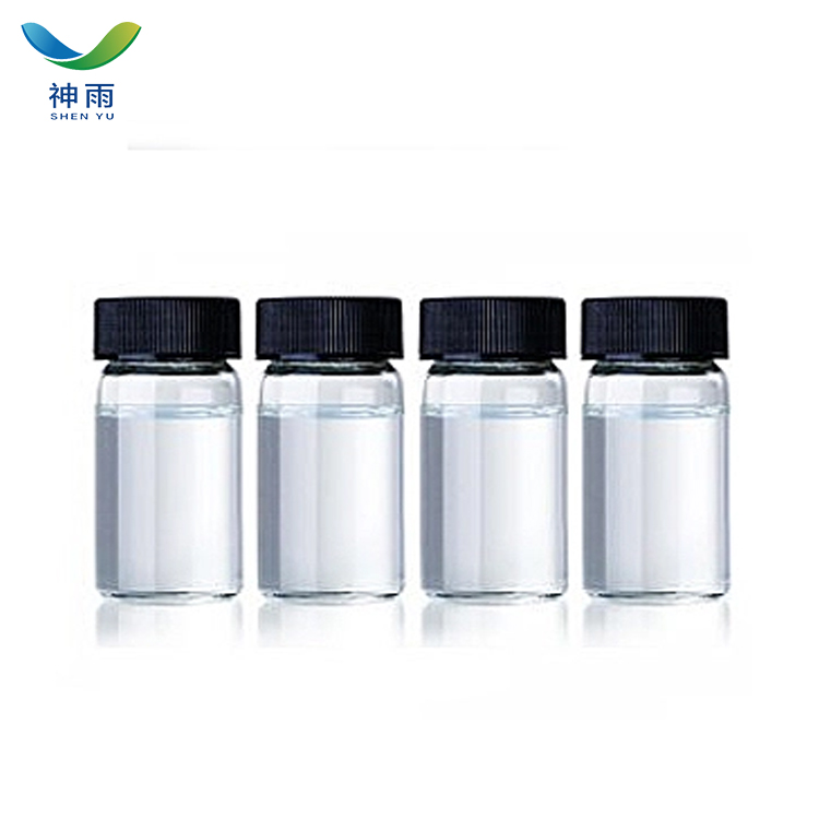 Indene Solvent Price