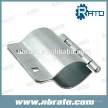 Collier à charnière à haute dose RH-140