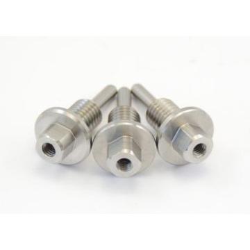Peça CNC / usinagem CNC