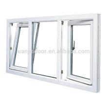 maison automatique tillt and turn windows de fournisseur de porcelaine