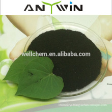 EDTA microelement mix fertilizer, edta mix fertilizer