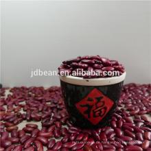 Heiße Verkaufsqualität natürliche braune englische rote Gartenbohne mit bester qualtiy