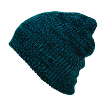 Wholesale Whole Sale Striped Beanie Hat