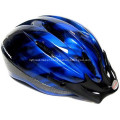 Outdoor Riding Sport Helmet