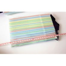 Various Pattern Paper Straws, Party Straws Wholesale