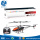 3.5Channel Remote Control Camera Helicopter