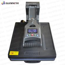 Freesub sublimation printer ST-4050A T-shirt heat press machine