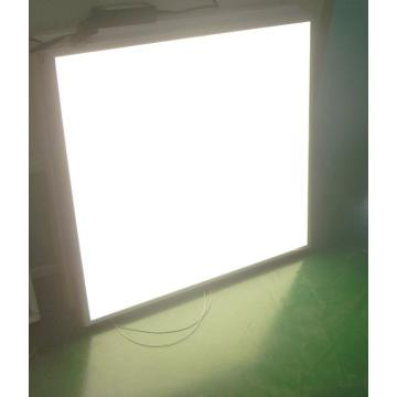 Cuadrado 300 * 300mm 20W LED Panel de iluminación