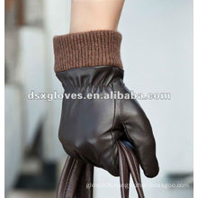 2013 promotional soft touch Glove for iPhone/iPad
