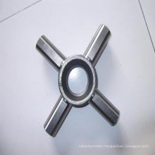 wheel loader spare parts FL936F Cross shaft B00256+82030505
