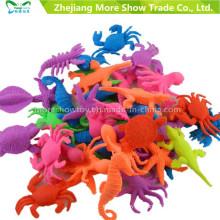 Animales de cultivo mágico Criaturas del mar Juguetes para niños