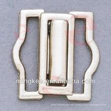 Gelenkpaarschnalle für Taschen- & Gürtelzubehör (P3-43A)