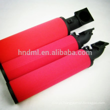 88343314 demalong air filter element for air compressor