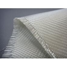 3788 filamentos de vidro E tecido