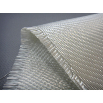 3788 накаливания Е-стекло ткань