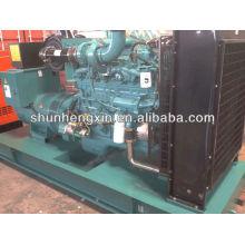 250kw / 312.5kva Gerador diesel Get Powered by Cummins Engine (QSM11-G2)