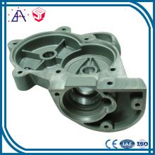 OEM Customized Aluminum Die-Casting Pillar Light (SY1058)