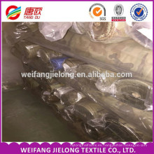 Acción de alta calidad de la tela del camuflaje del poliéster del algodón del precio competitivo para la tela impresa del camuflaje de la ropa