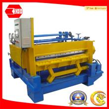 Гидравлическая листогибочная машина Sc2.0-1300