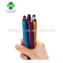 Mini High sensitive Capacitive touch pen / capacitance pen / touch screen pen