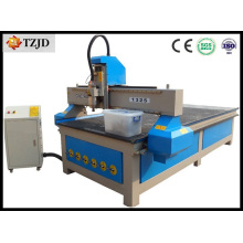 Wood Cutting Machine Plastic Cutting Machine