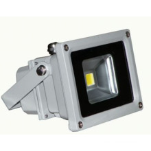 Projecteur LED d'extérieur à LED