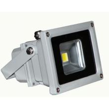 LED Outdoor Light LED Floodlight