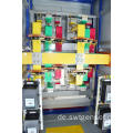 ATS Auto Transfer Switcher Panel 40A-6300A