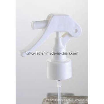 Mini Trigger Sprayer, Plastic Sprayer (WK-39-7)