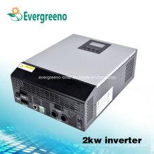 En línea Comprar Venta al por mayor Solar Inverter De China Solar Inverter System