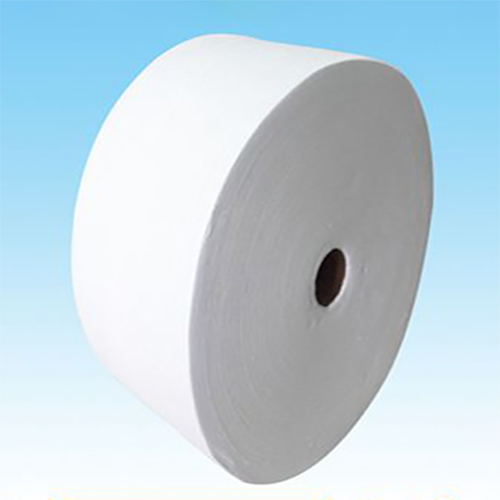 Eco-Friendly Spunlace Nonwoven