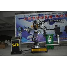 Large Product Heat Transfer Film