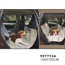 Pet Product, Car Seat Cover (YF77134)