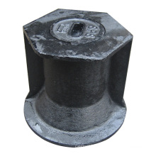 Boîte de surface en fonte ductile