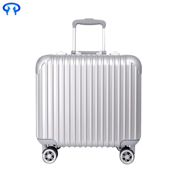 Cheap Travel PC Trolley Case