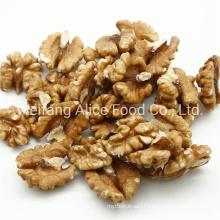Chinese Walnut Kernels Supplier Light Amber Walnut Halves Extra Light Halves Walnut Kernels