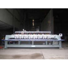 Специальные машины BFTX серии (BFTX-608)